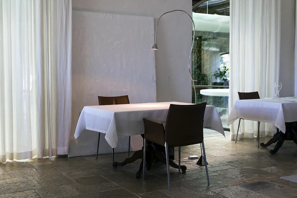 sala, Reale 2016, Chef Niko Romito, Castel di Sangro, aquila, abruzzo