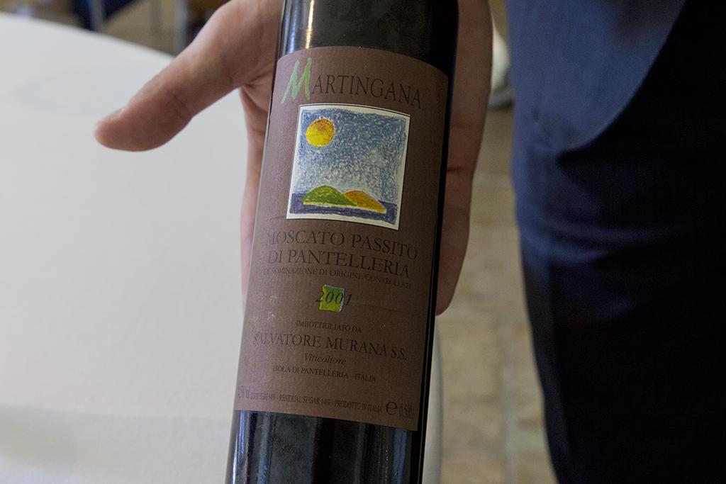 vino, Reale 2016, Chef Niko Romito, Castel di Sangro, aquila, abruzzo