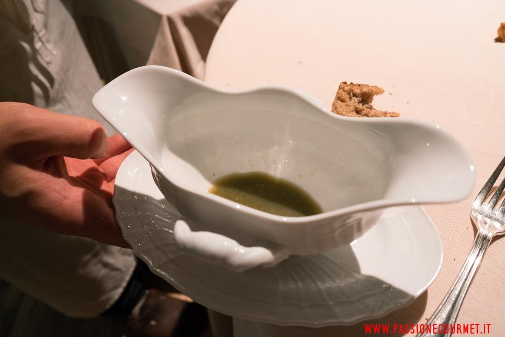 spremitura, Lido 84, Chef Riccardo Camanini, Gardone Riviera, Brescia