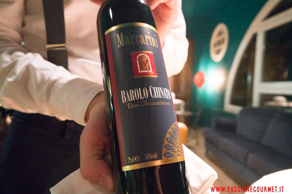 barolo chinato, Lido 84, Chef Riccardo Camanini, Gardone Riviera, Brescia