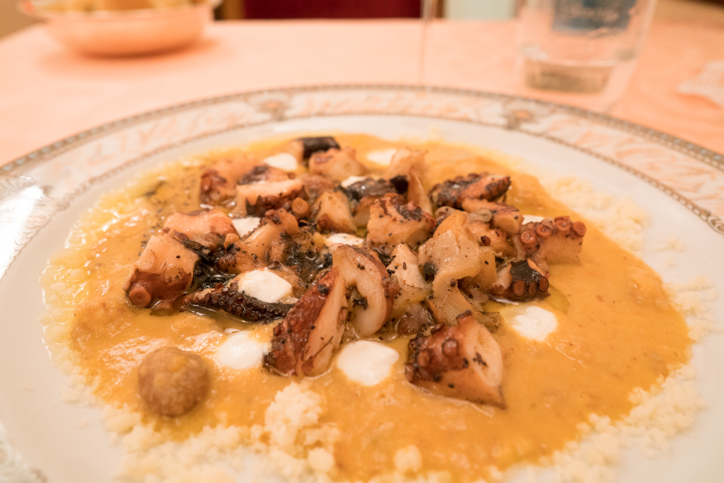 trippa, Ma.Ri.Na, Chef Rita Possoni, Olgiate Olona, Varese