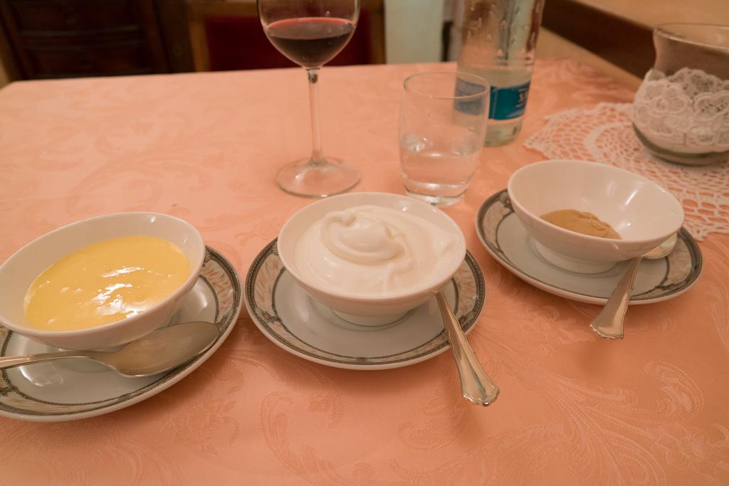 gelato, Ma.Ri.Na, Chef Rita Possoni, Olgiate Olona, Varese