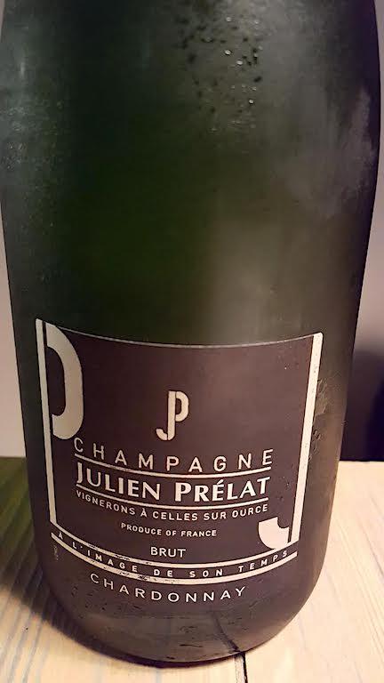 champagne, Retrobottega, chef Alessandro Miocchi, Giuseppe Lo Iudice, Roma