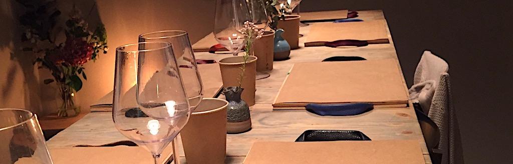 bancone, Retrobottega, chef Alessandro Miocchi, Giuseppe Lo Iudice, Roma