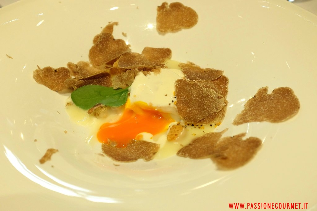 uovo, tartufo, Guido, Serralunga d'Alba, Ugo Alciati