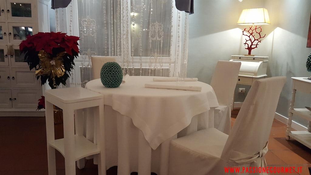 sala, Ristorante Pascucci al Porticciolo, fiumicino, roma