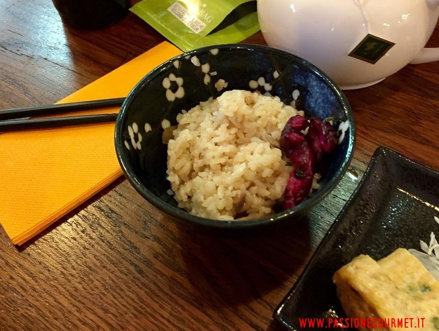 riso, parigi, sanukiya