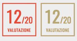 12-20 legenda passione gourmet
